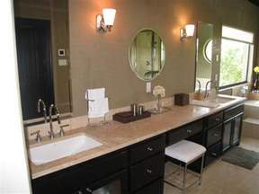 Explore double sink bathroom double sink vanity and more