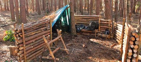 bush craft this bushcraft c is unlike anything you ve seen
