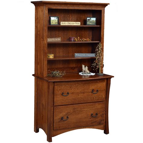 Lateral File Cabinet With Hutch Lateral File Cabinet With Hutch New 2 Drawer Office Lateral File Cabinet With Hutch