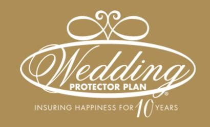 Wedding Mba Las Vegas 2017 by Wedding Protector Plan 174 To Attend Wedding Mba In Las Vegas