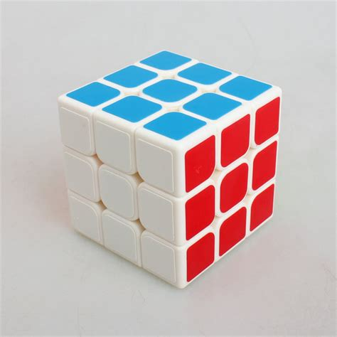 Mainan Rubik Yong Jun Puzzle jual rubik 3x3x3 yong jun guanlong murah yj speed cube