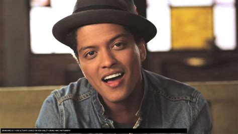 biography the bruno mars bruno mars profile biodata updates and latest pictures