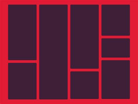 brick layout js bricks js best web design tools