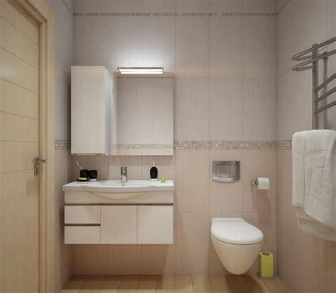 bathroom auckland 30 ideas for a vintage bathroom with subway tile