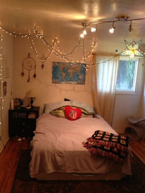 fairy lights bedroom tumblr 404 not found