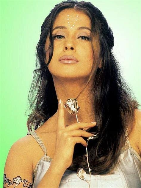 urmila matondkar biography in hindi 56 best urmila matondkar images on pinterest bollywood