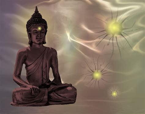 imagenes zen buda free illustration buddha buddhism m meditation free