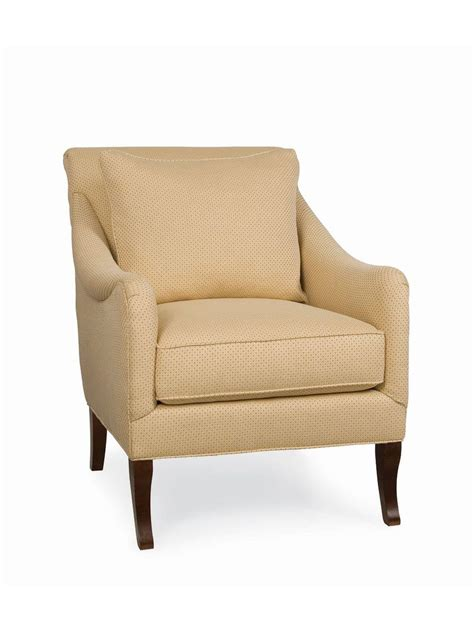 Upholstered Accent Chair Cape Sebastian Upholstered Accent Chair Cottage Home 174