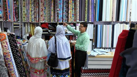 home textile designer jobs in dubai a cut above the rest a guide to buying the right fabric