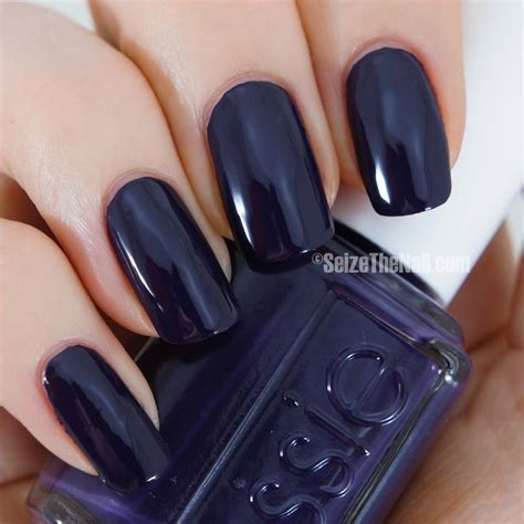 Essie The Twilight 1000 images about nail is my on nail stiletto nail and china
