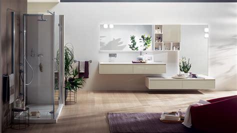 meraviglioso Composizione Bagno Moderno #1: arredo-bagno-mamme-a-spillo-4.jpg