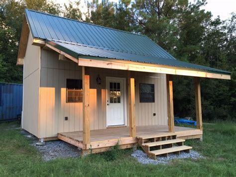 alabama  cabin  loft small cabin forum