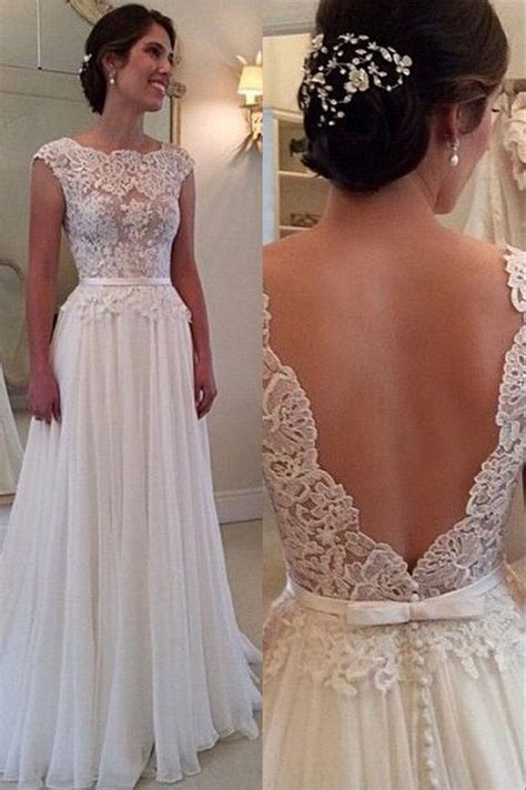 Bridal Gowns With Sleeves by 27 Best что одеть на фотосет Images On Gown