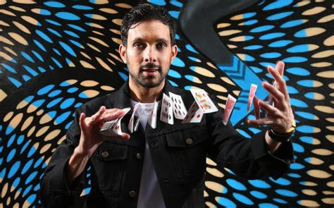 dynamo tattoo eye trick dynamo s embarrassing show as magic trick goes wrong