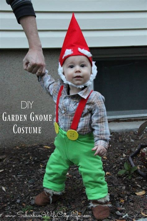 1000 ideas about gnome costume on costumes