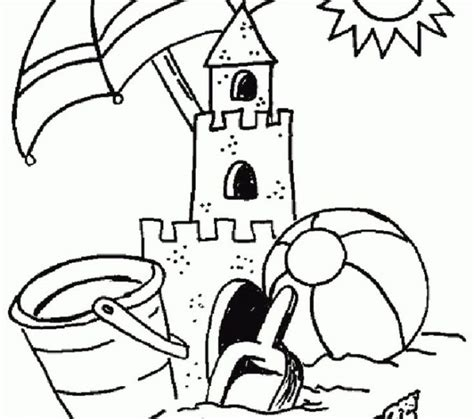coloring page on pinterest coloring pages free holiday pictures to colour kids coloring page