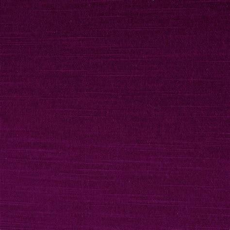 Magenta Upholstery Fabric by Brianza Fabric Magenta Dbrzbr316 Sanderson Brianza