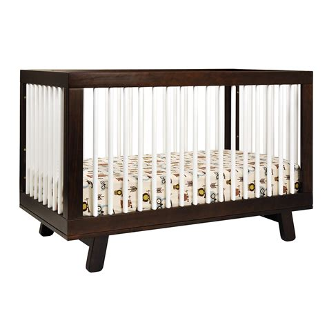 Storkcraft Crib Conversion Kit by Convertible Cribs Dolce Babi Lucca Panel