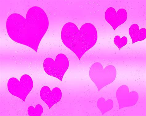 wallpaper cute heart download free wallpapers emo heart wallpapers