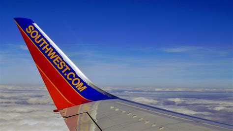 southwest 39 sale southwest celebrates birthday with fares as low as 39