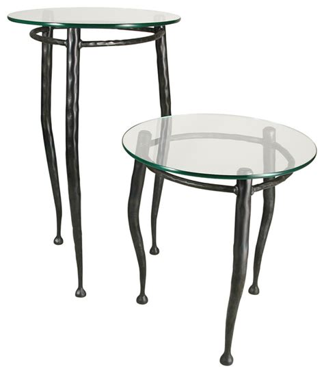 30 Inch End Table pan 30 inch occasional table contemporary side tables and accent tables by jon sarriugarte