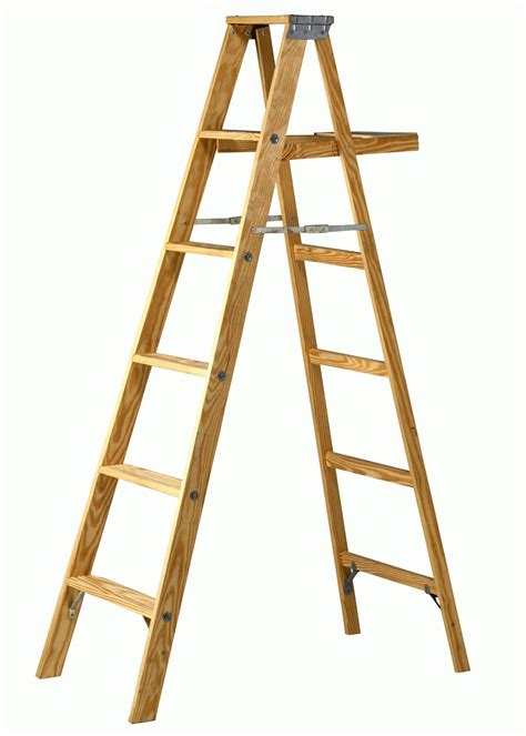 ladder images clip pictures of ladders clipart best