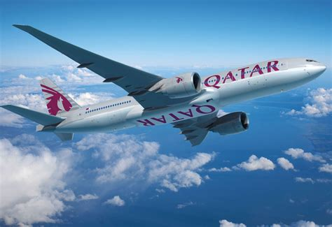 emirates or etihad qatar airways beats emirates and etihad for award news