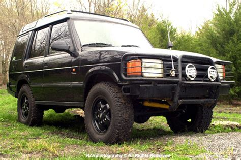 accident recorder 1994 land rover discovery transmission control service manual how to install 1994 land rover discovery springs rear land rover discovery