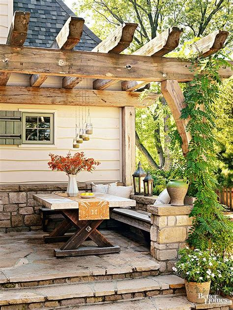 designing a patio area the best 28 images of small patio area ideas thinking