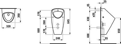 Pulpen High Tech Tf 0 3 Mm urin 225 l laufen bathrooms