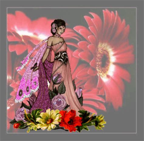 imagenes hadas goticas sexis el peque 241 o mundo de las hadas el amor entre las hadas