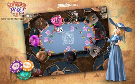 governor of poker 2 full version download mac aplicatii gratuite sau la pret redus pentru mac os x 08