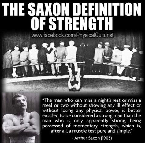 bench strength definition bench strength definition the saxon definition of strength