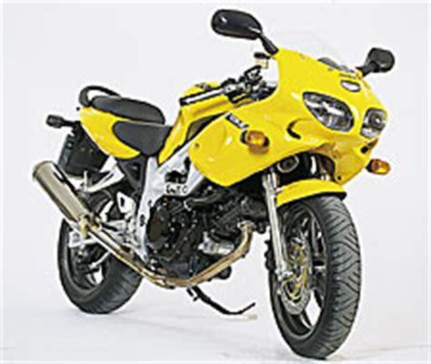 Motorrad Gabel Zu Weich by Suzuki Sv 650 S Tourenfahrer Online