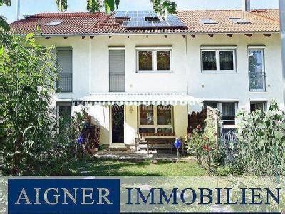 Haus Kaufen In München Moosach by H 228 User Kaufen In M 252 Nchen