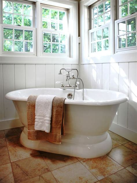corner bathtub ideas bathroom corner tub ideas bathroom ideas pinterest