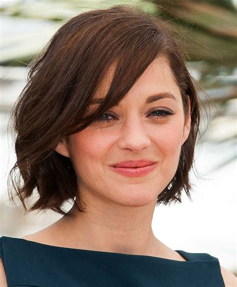100 haircuts for girl 100 short hairstyles for women 2014 fashionisers