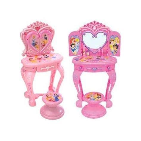 Baby Vanity by Toddler Vanity Table Whereibuyit