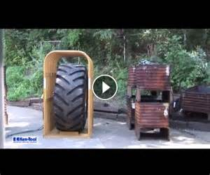 Why Do Car Tires Explode In Weather Tire Explosion Horsepower