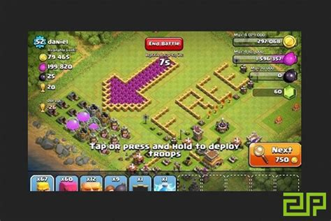 layout editor clash 241 best clash of clans addicted images on pinterest