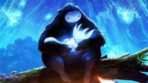 creator of cancelled metroid fan game am2r is creator of metroid 2 fan project is now working on ori and the will of the wisps cogconnected