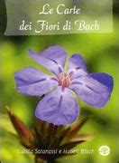carte dei fiori di bach le carte dei fiori di bach hubert b 246 sch