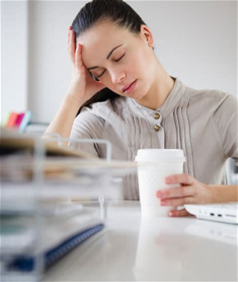 caffeine and mood swings relaxing 101 expert tips to reduce stress and anxiety