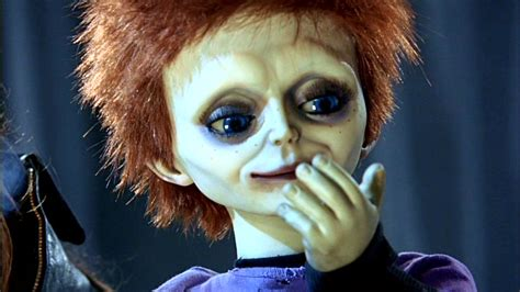 seed of chucky seed of chucky photo 29020578 fanpop seed of chucky quotes quotesgram