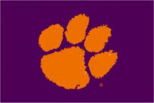 clemson tigers colors clemson truths and myths cus