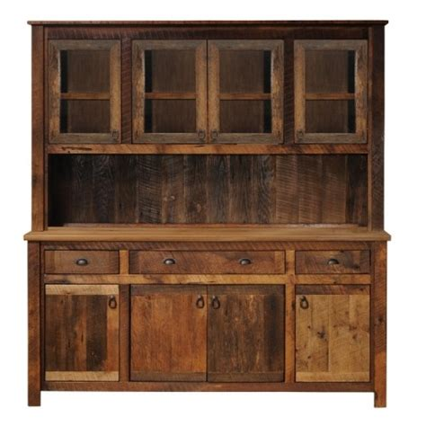 build your own liquor cabinet woodworking projects plans