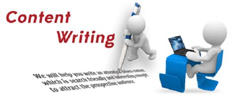 aturan membuat artikel cara membuat atikel berkualitas dan unik belajar blog