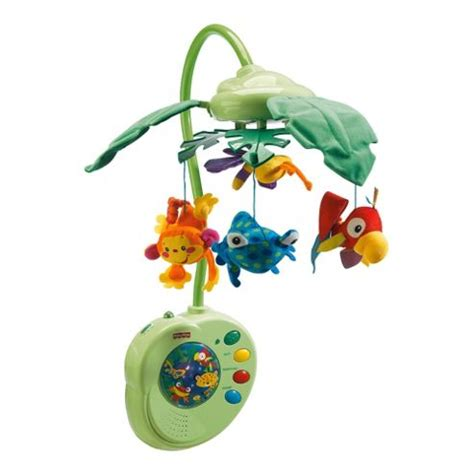 buy fisher price rainforest peak a boo leaves musical