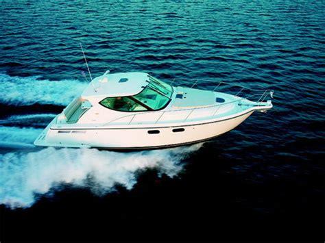 tiara boat sizes research tiara yachts 3900 sovran on iboats