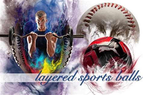 Woody Walters Digital Photo Candy Woody Walters Digital Photo Candy Education And Templates Layered Photoshop Sports Templates